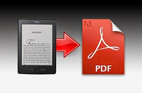 pdf-to-kindle-converter