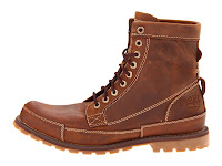 Timberland Boots Earthkeepers5