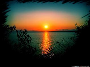 Παραλία Βέργας-ΚΑΛΑΜΑΤΑ