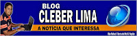 Blog Cleber Lima