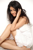 rachana malhotra latest glam pics-thumbnail-3