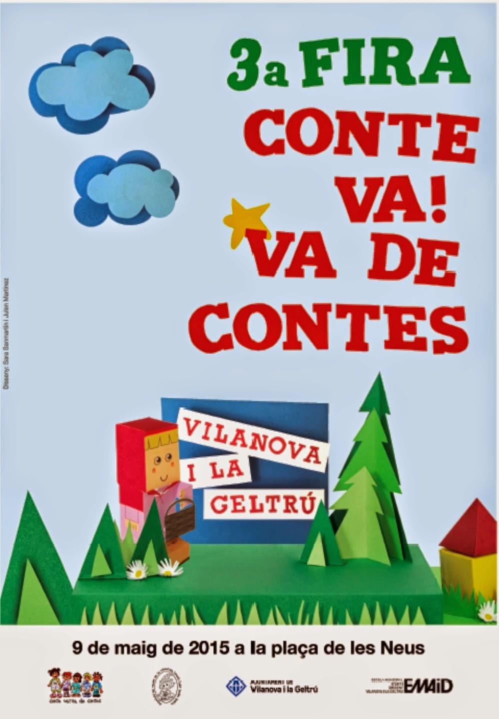 http://contevavadecontes.blogspot.com.es/2015/04/conte-va-va-de-contes-el-programa-de-la.html