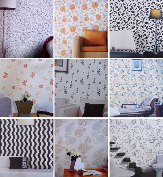 Pusat Karpet Dan Wallpaper Dinding Di Jember Jual Wallpaper Dinding Kamar Di Jember