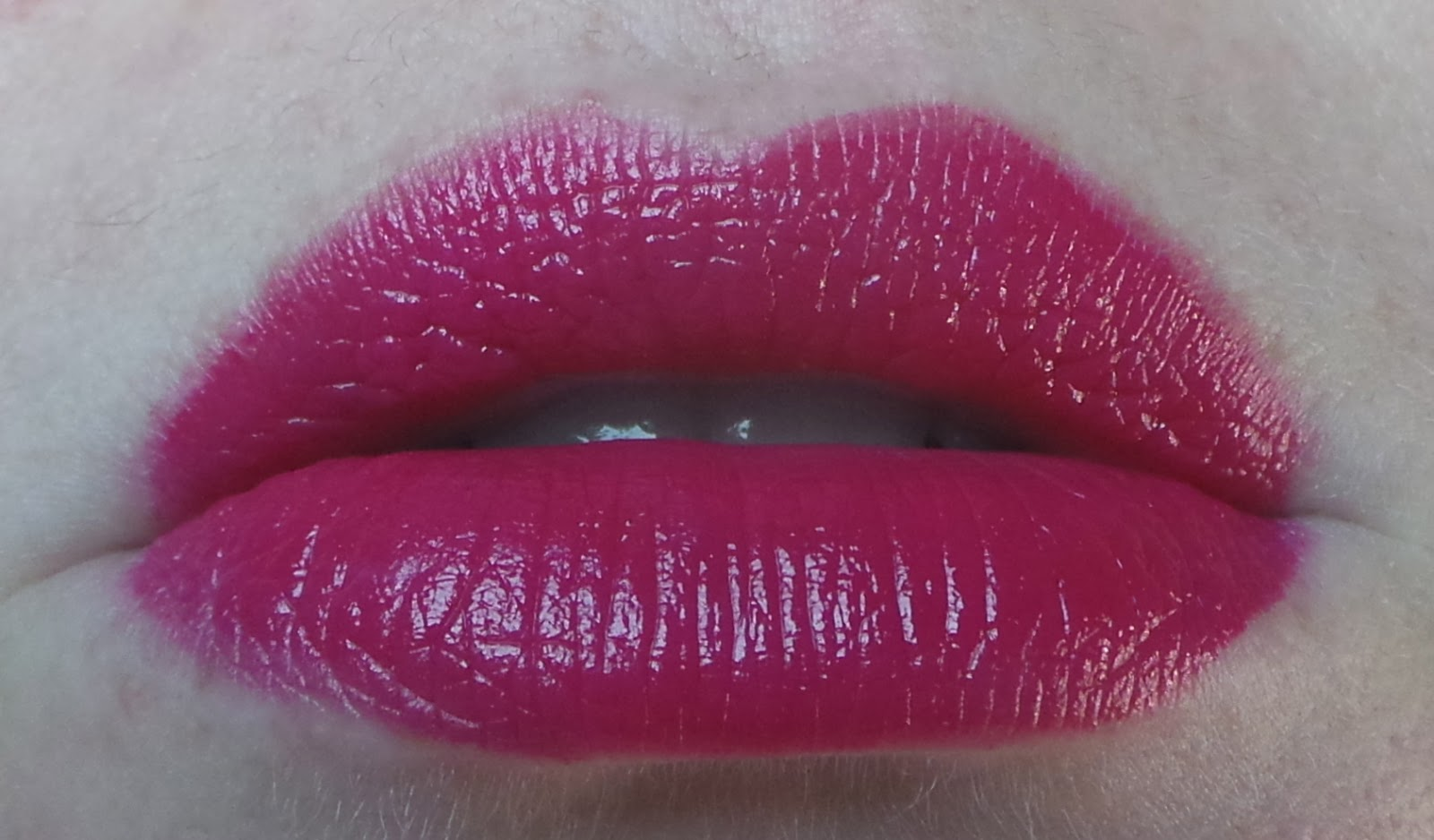 Estee Lauder Pure Colour Envy Tumultuous Pink