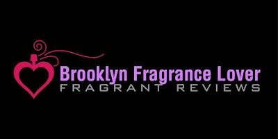Brooklyn Fragrance Lover