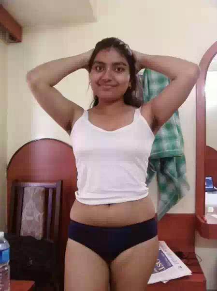 My neighbour Pushpa nude pics for me   nudesibhabhi.com