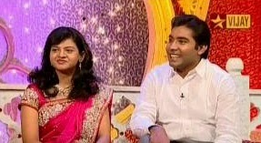 Namma Veettu Kalyanam 17-08-2013 – Vijay Tv  Marrage Videos