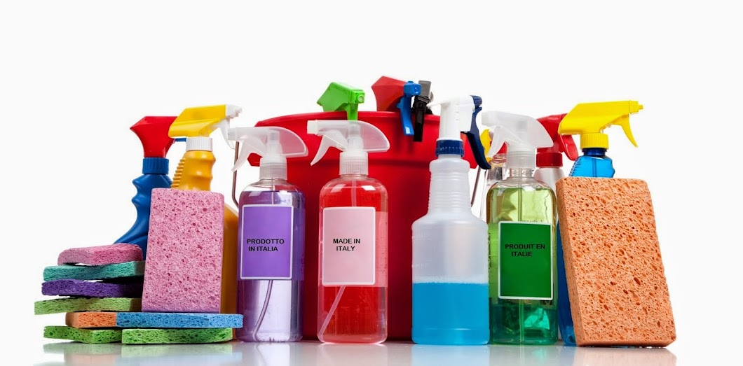 Detergenti italia detergent pentru vase - Detergenti naturali facuti in casa ...