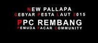 Album New Pallapa Live PPC Rembang 2015