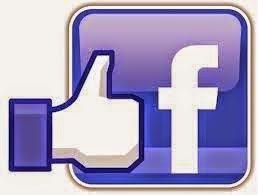 Facebook de Las piezas del cielo