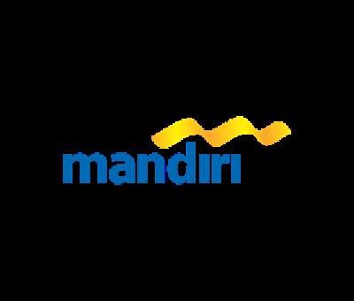 logo-bank-mandiri-coreldraw