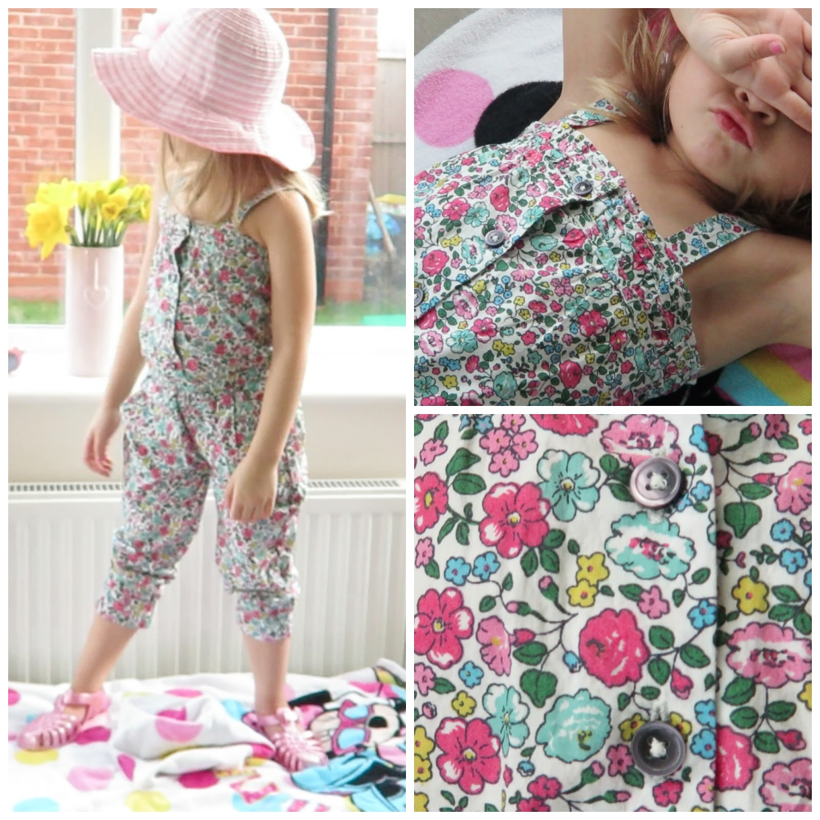 House of Fraser Affordable Kids Clothes - Hollybobb's