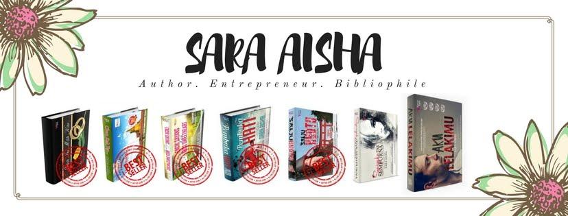 SARA AISHA