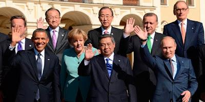 la-proxima-guerra-cumbre-del-g20-apoyo-intervencion-militar-siria