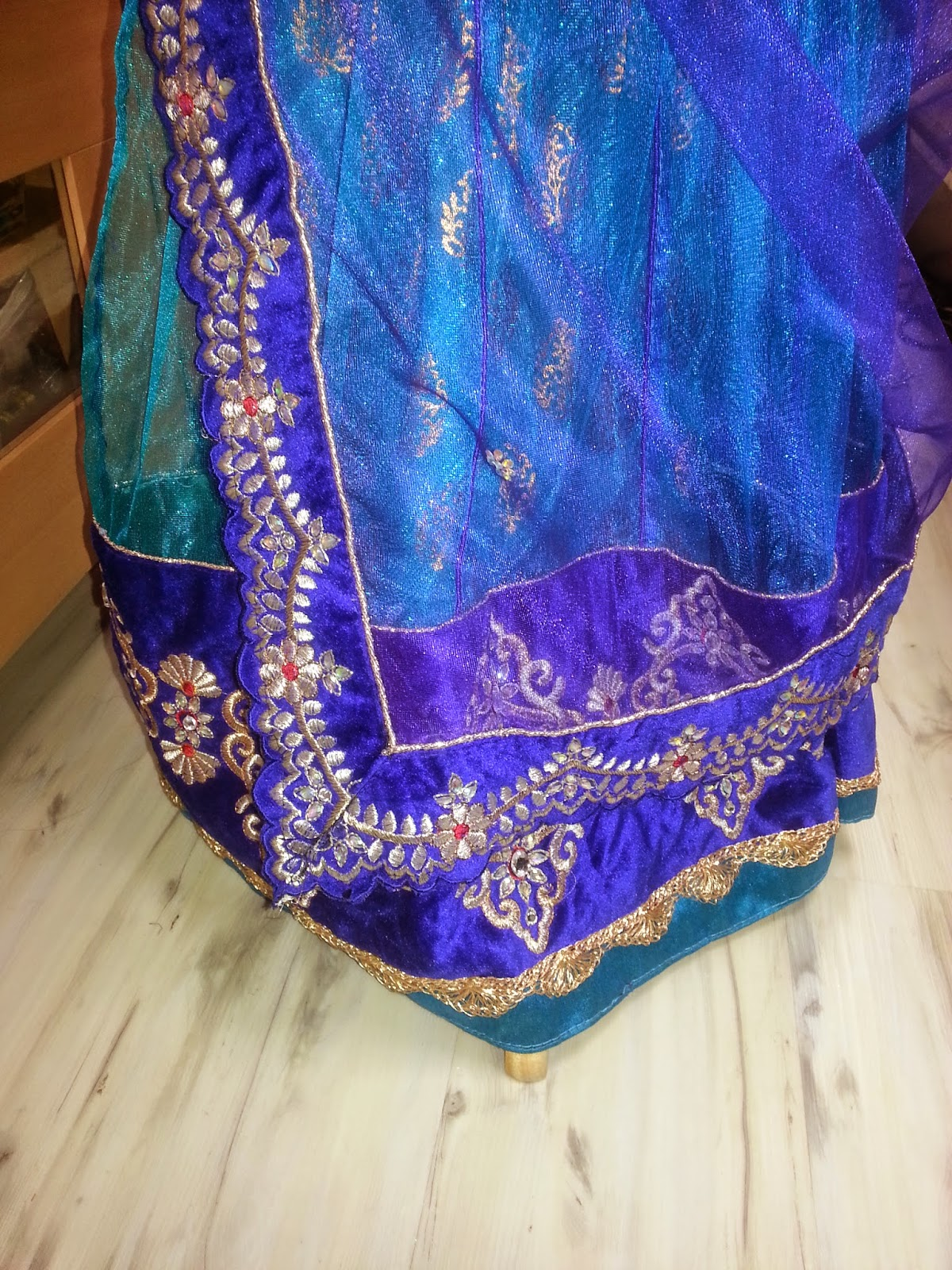 blue shades, Indian bridal wear, beautiful indian girl, authentic indian wear, designer lehenga , Seattle indian store , custom made hand bags, seattle fashions, indian-usa fashion blogger