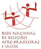 Rede Nacional de Religiões Afro Brasileira e Saúde