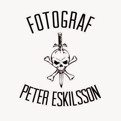 Fotograf : Peter Eskilsson