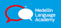 Medellin Language Academy - Colombia