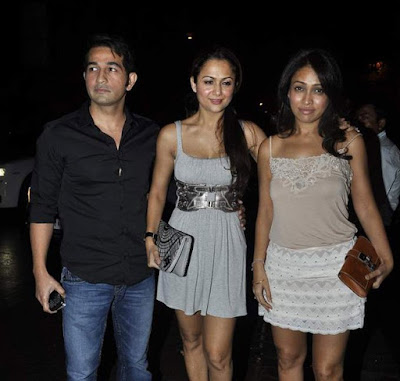 bollywood_celebrities_at_birthday_of_Arpita_Khan