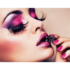 Crazy Eye Makeup Ideas are very popular among young generation. They want some Crazy Eye Makeup Ideas to be applied. So, here are some of the latest Crazy ...