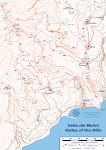 MAPPA IN PDF
