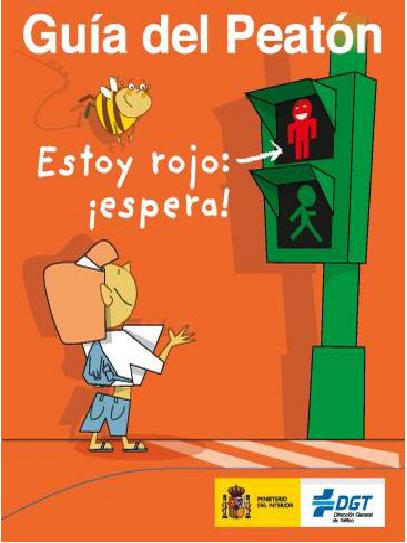 http://www.dgt.es/PEVI/contenidos/Externos/recursos_didacticos/otros_ambitos/infancia/guia_peatones/index.html