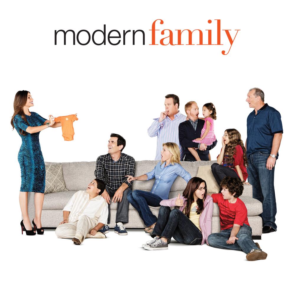 ამერიკული ოჯახი სეზონი 4