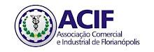 Acesse o Portal da ACIF