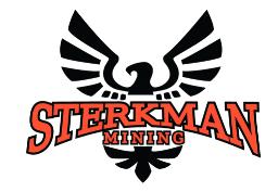 """<a href=""""http://www.sterkmanmining.fi"""">Sterkman mining</a>"""
