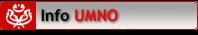 Info UMNO