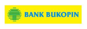 kartu kredit bank bukopin