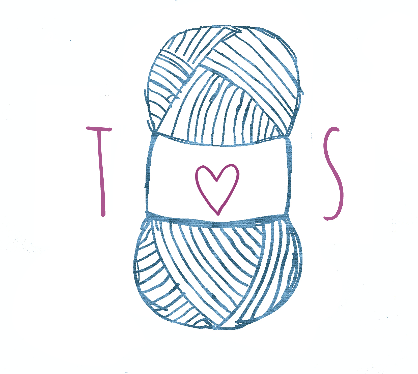 TRICOT SHAPES