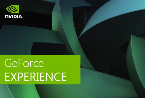 the normandy files: geforce experience has huge potential
