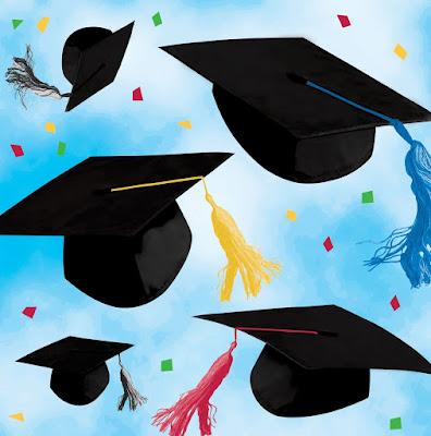 Perguruan tinggi berkewajiban menyelenggarakan pendidikan, penelitian ...
