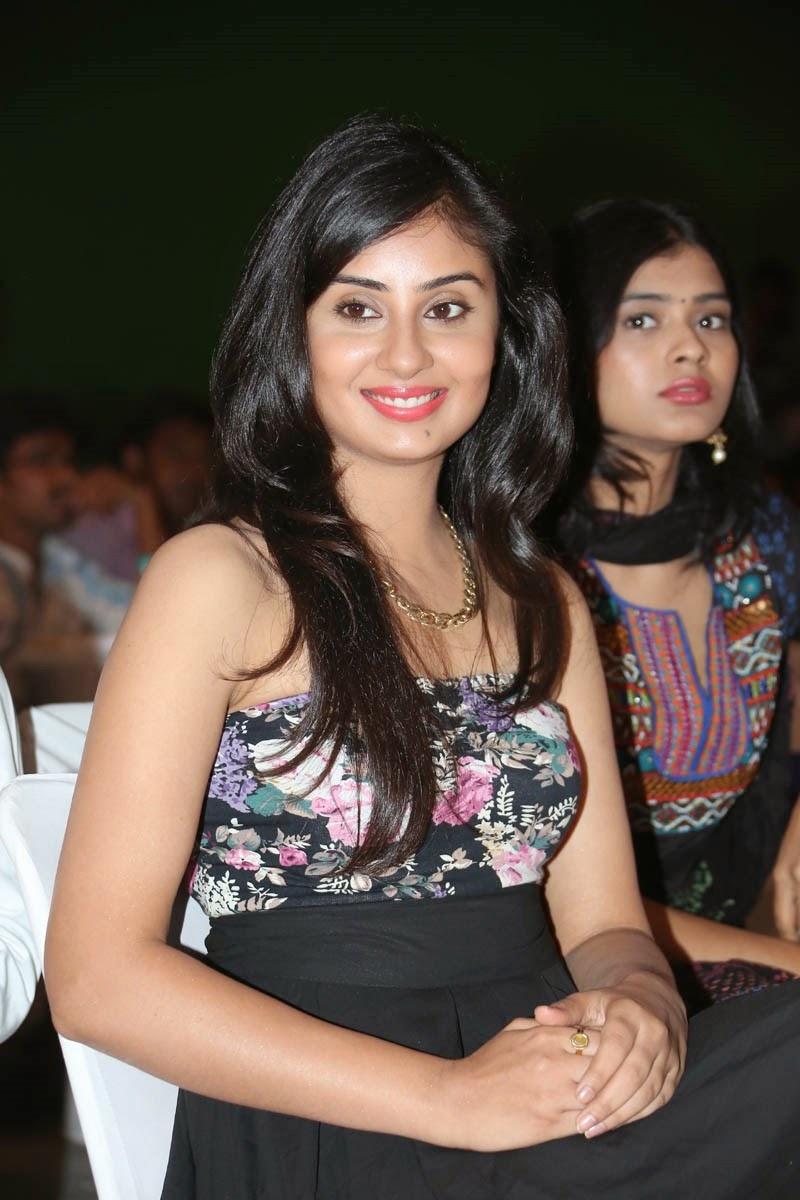 Bhanusri Mehra glamorous photos-HQ-Photo-10