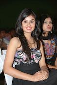 Bhanusri Mehra glamorous photos-thumbnail-10