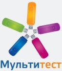 Блог Мультитест - подключим быстрый беспроводной 3G/4G Интернет, все провайдеры. Киев и область