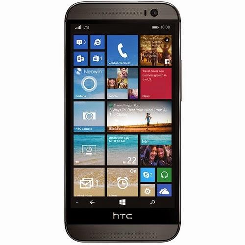 HTC One M8′in Tanıtım Tarihi Belli Oldu