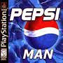 Download Game Pepsi Man PS1 (10MB)