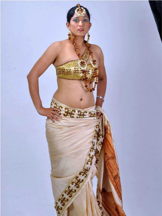 varsha hot images