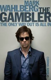 Watch The Gambler Movie Online