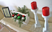 #15 Christmas Decoration Ideas