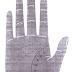 Dự đoán thời kỳ của đời người bằng chỉ tay