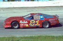 Harold Fair Sr. (1983)