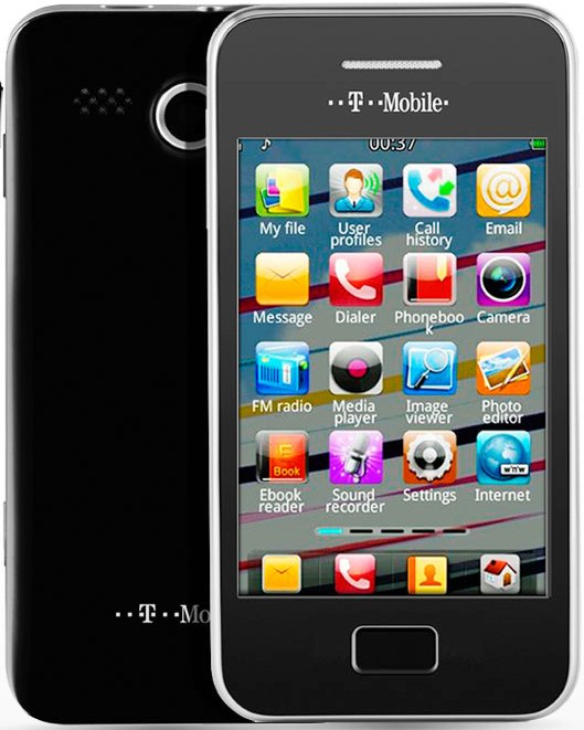 zone smartphone t mobile energy smartphone manual guide rh zonesmartphone blogspot com T-Mobile Phones T-Mobile Girl