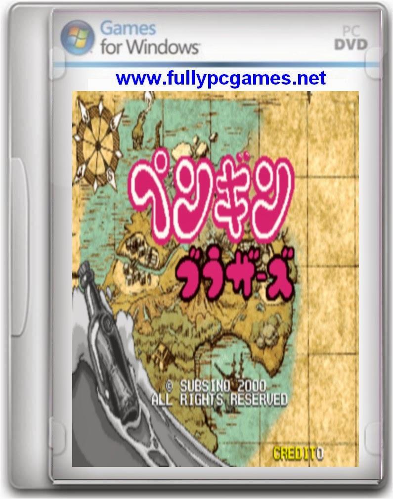 pcsx3 games free download
