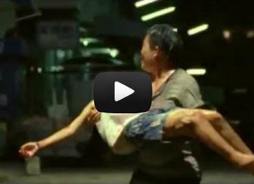 Video Iklan Youtube yang Paling Sedih untuk Ditonton (2 Video)