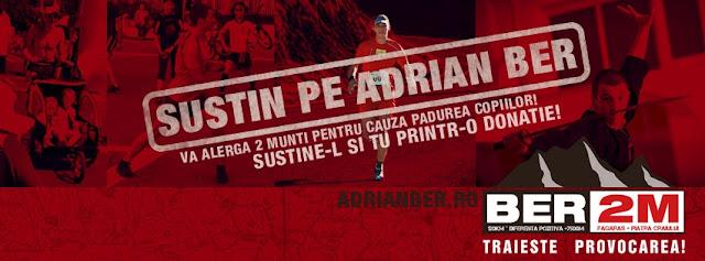 Adrian Ber Ber2M