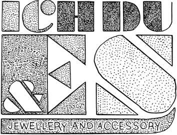 Advertising: ICH DU & ES