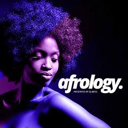 AFROLOGY 01
